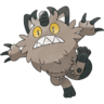 Meowth-Galar