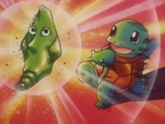 File-Gary Squirtle