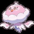 Jellicent-Female