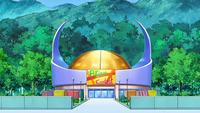 File-Asatsuki Contest Hall