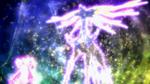 Xerneas Fairy Aura