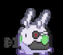 CyberGoomy (Pokémon)