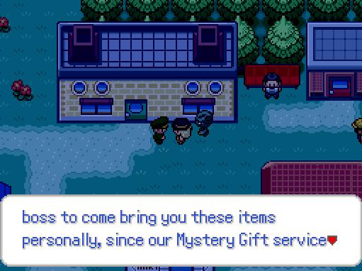Mystery Gifts   Pokemon Zeta Omicron Wiki   FANDOM powered
