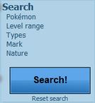 Box - Search