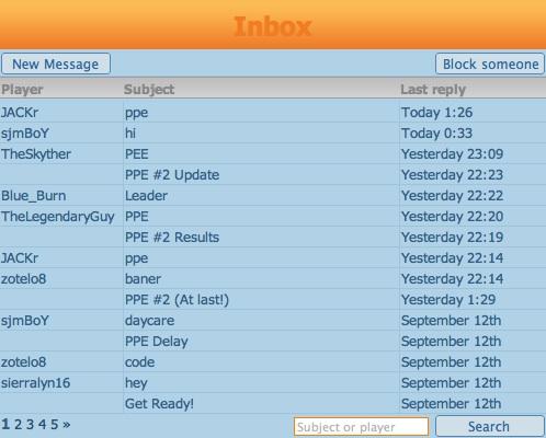 Snapshot 2012-09-13 19-54-15