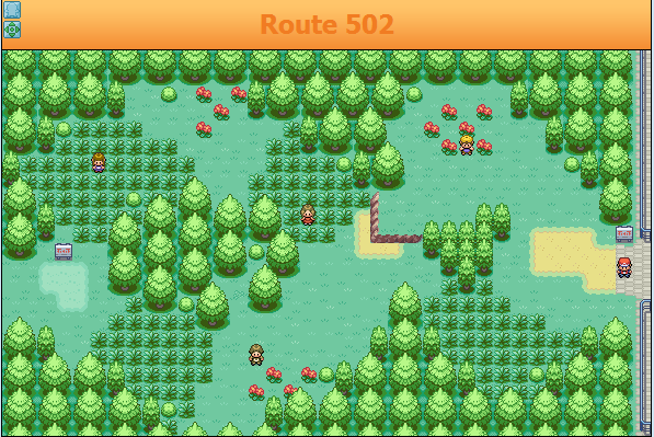 File:Route 502.png