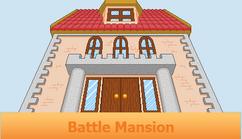 Battle Mansion