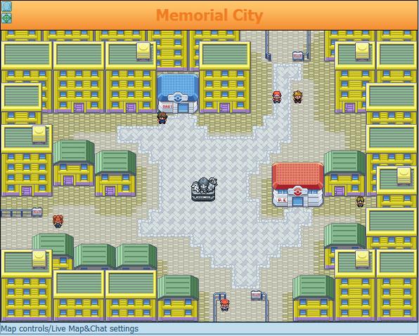 File:Memorial City.png