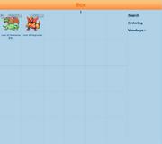 Screen shot 2012-09-15 at 12.54.51 PM