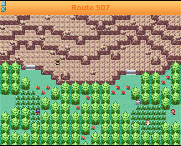 File:Route 507.png
