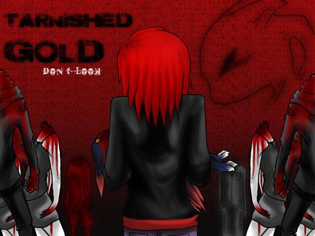 File:Tarnished Gold by Draikinator.jpg