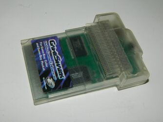 Gb gameshark 31