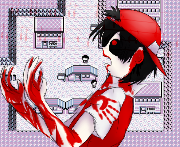 File:Lavender town syndrome by pokegirl14-d4own9b.png