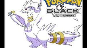 335px-Pokemon OBSIDIAN Black (Creepypasta) Music - 'Grandmasters' - Part 4 5 Ace Master Terrias