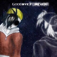 Lost Silver 4