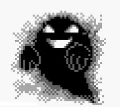 File:Ghostblack.jpeg