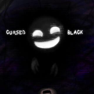 Ghost Black 2