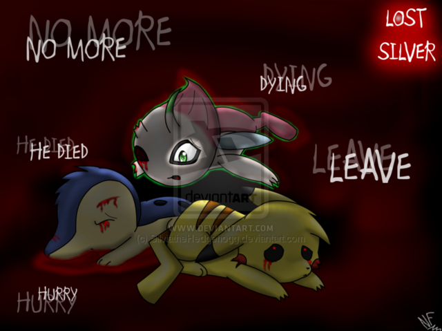 File:Pokemon lost silver by silviathehedgehogg-d30gd7r.png
