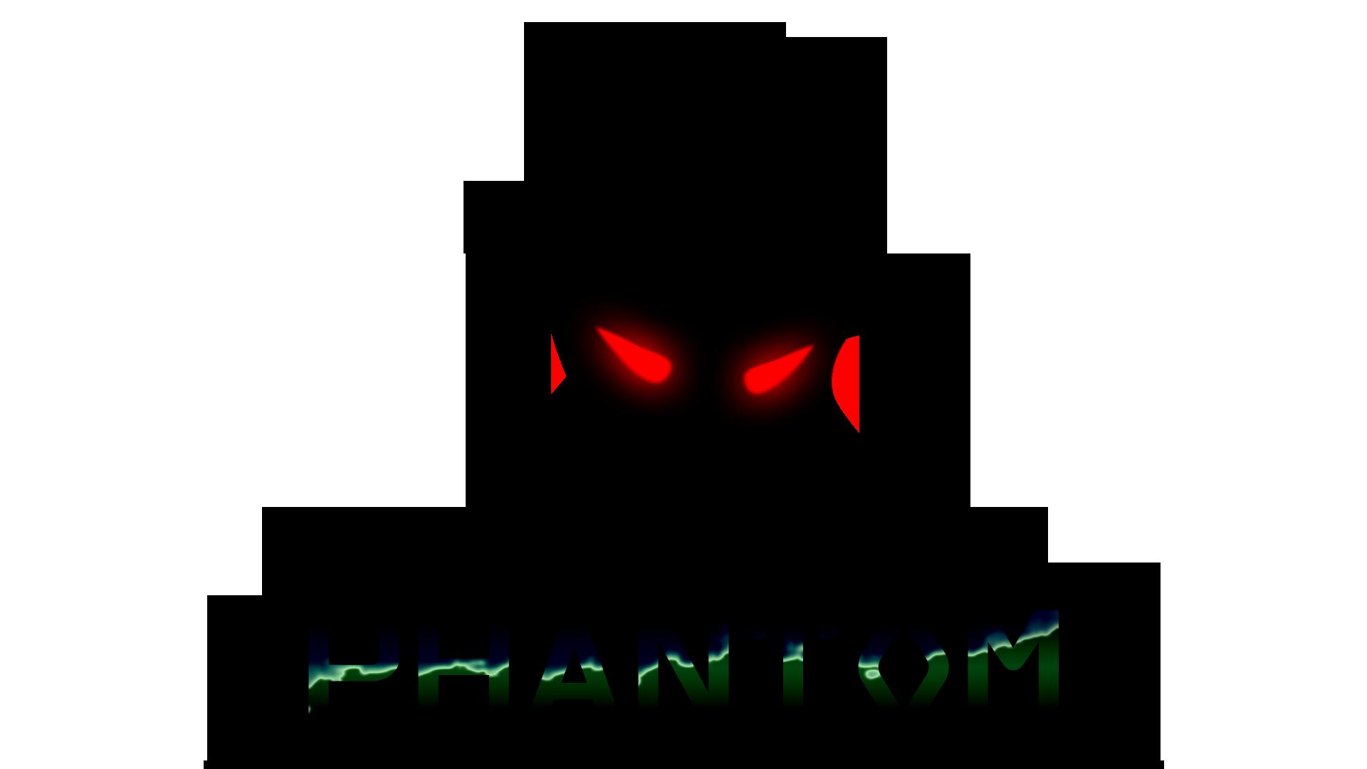 red moon phantom - photo #43