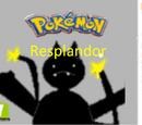 Pokémon Resplandor