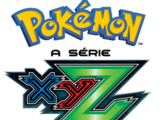Pokémon, a Série: XYZ