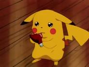 Pikachu-anime-26837391-640-480