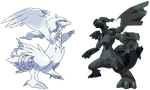 Reshiram-zekrom-legendary-pokemon-28150012-1085-654
