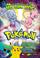 Pokémon, o Filme: Mewtwo Contra-Ataca/Galeria