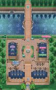 Cidade de Aquacorde XY