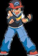 Ash 4