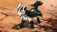 800px-Butler Mightyena