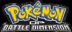 Battle Dimension logo