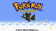 Iwata pokemon gold
