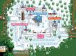 Cidade de Snowbelle XY