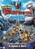 Pokémon Filme 10