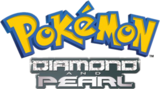 DP logo 2