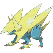 20131115125747!310Manectric-Mega