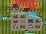 Cidade de Ecruteak