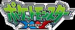 XY logo