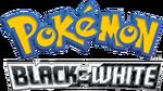 BW logo 2