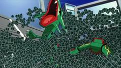 250px-Block bots swallowing up Rayquaza