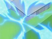 Electrike metálico