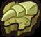 Clawfossil