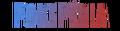 Miniatura da versão das 22h25min de 24 de Agosto de 2013