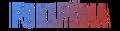 Miniatura da versão das 22h31min de 24 de Agosto de 2013