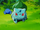 Bulbasaur e a Vila Escondida