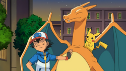 800px-Ash and Charizard