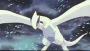 Pokemon filme 2 o nascimento explosivo do pokemon fantasmagorico lugia-44761