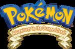 Orange Islands logo 2