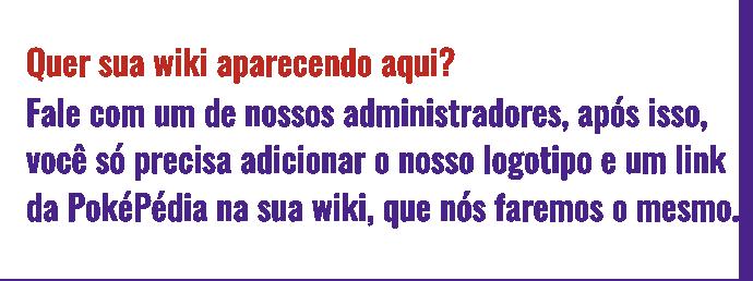 ParceirosText